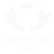 Culinary Jet Concierge