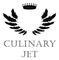 Culinary Jet Concierge